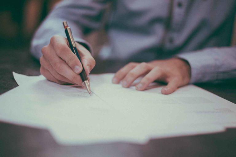 Помощь в оформлении разрешительной документации
